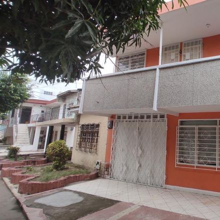 Rent this 3 bed apartment on Carrera 36 in Lucero, 080006 Barranquilla