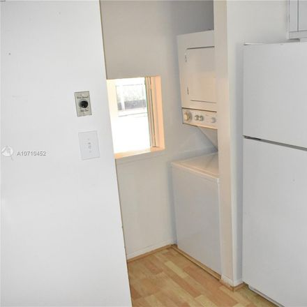 Rent this 2 bed condo on 6020 Northwest 44th Street in Lauderhill, FL 33319