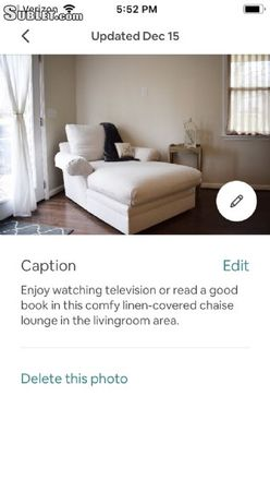 Rent this 1 bed apartment on 7873 Natchez Trace Parkway Spur (USBR 23 connector) in Nashville-Davidson, TN 37221