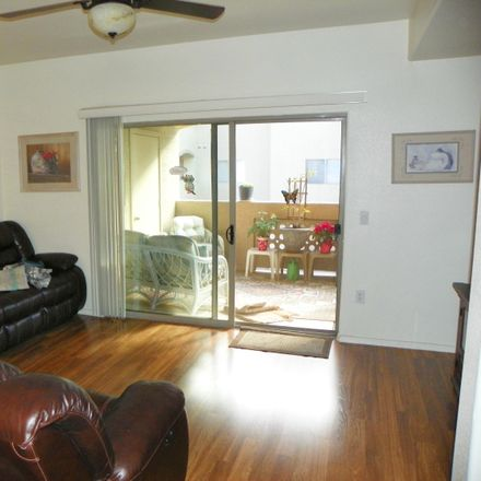 Rent this 2 bed apartment on Argib Network University in 920 East Devonshire Avenue, Phoenix