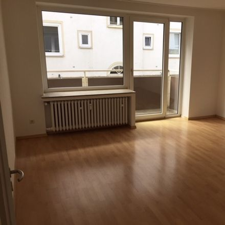 4 Bed Apartment At Steinstrasse 7 33602 Bielefeld Germany For