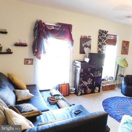 Rent this 1 bed condo on 240 East King Street in Strasburg, VA 22657