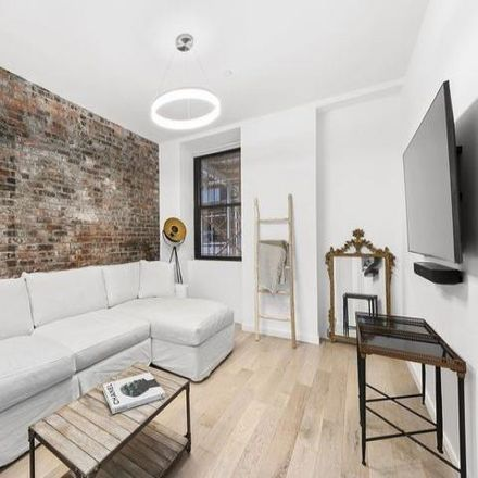 Rent this 1 bed house on 130 Jane Street in New York, NY 10014