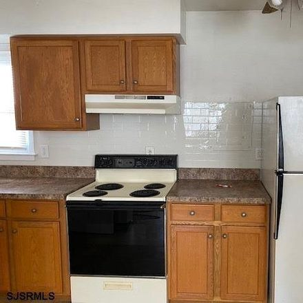 Rent this 3 bed house on 34 Shipmaster Drive in Brigantine, NJ 08203