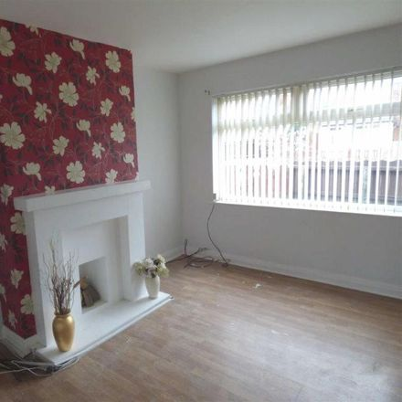 Rent this 2 bed house on Steynburg Street in Hull HU9 2PE, United Kingdom