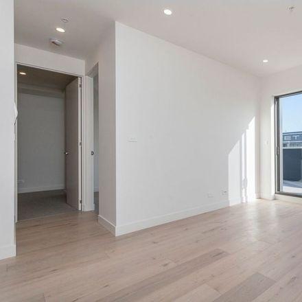 Rent this 2 bed apartment on 203/1150 Toorak Road