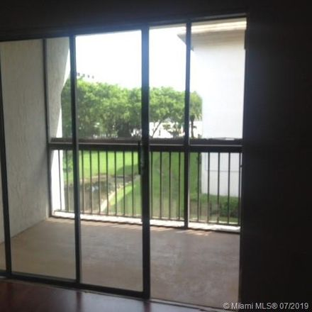 Rent this 2 bed house on 711 North Pine Island Road in Plantation, FL 33324