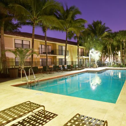Rent this 2 bed apartment on Boca Del Mar