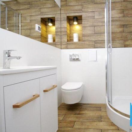 Rent this 2 bed apartment on Investeko S.A. in Wojska Polskiego 16G, 41-600 Świętochłowice