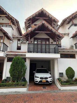 Rent this 4 bed apartment on Carrera 43 in Villavicencio, 500005 Villavicencio