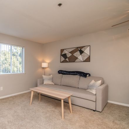 Rent this 1 bed apartment on 3717 Nobel Dr in San Diego, CA 92122