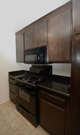 Rent this 2 bed apartment on 11911 Dorothy St in Los Angeles, CA 90049