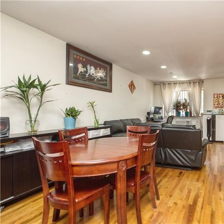 Rent this 3 bed condo on Bay Pkwy in Brooklyn, NY
