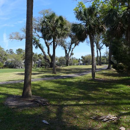 Rent this 0 bed apartment on Old Bay Rd in Edisto Island, SC