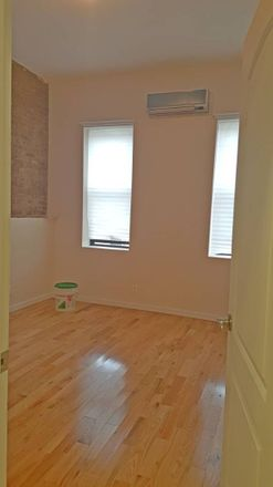 Rent this 2 bed apartment on 14 Metropolitan Ave in Kew Gardens, NY