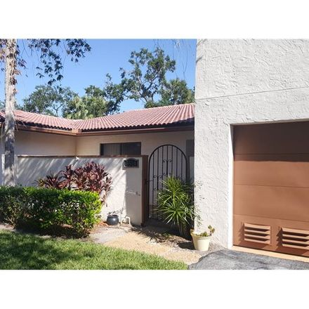 Rent this 2 bed apartment on 3510 Wood Owl Circle in South Bradenton, FL 34210