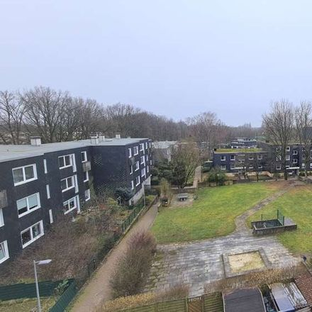 Rent this 4 bed apartment on Talaue 17 in 46286 Wulfen, Germany