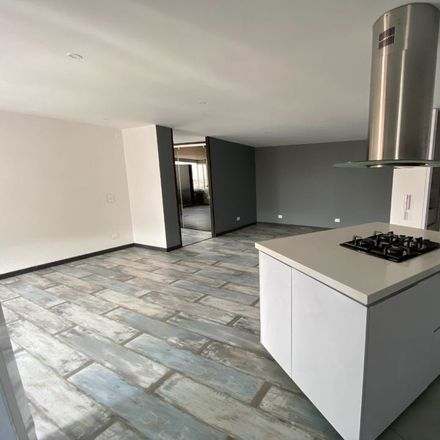 Rent this 1 bed apartment on Rosales in Metroplús, Comuna 16 - Belén