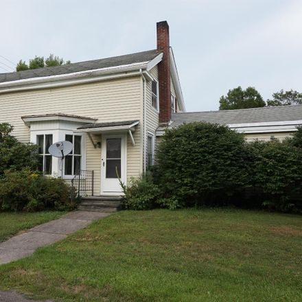 Rent this 4 bed house on Town of Morris