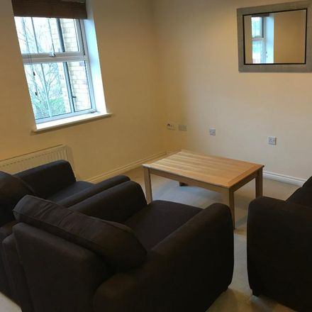 Rent this 2 bed apartment on Springfield Road in Grantham NG31 7SE, United Kingdom