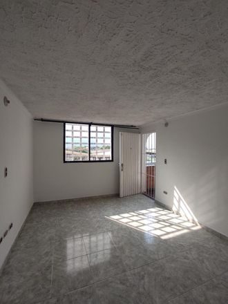 Rent this 3 bed apartment on Carrera 1 in Comuna 6, 760006 Perímetro Urbano Santiago de Cali