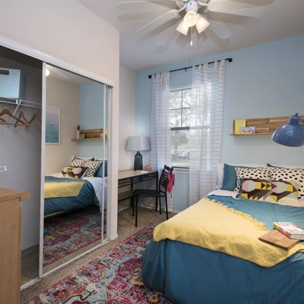 Rent this 1 bed apartment on 3512 Alafaya Commons Circle in Orlando, FL 32826