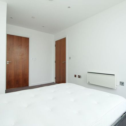 Rent this 2 bed apartment on unnamed road in Sheffield, United Kingdom