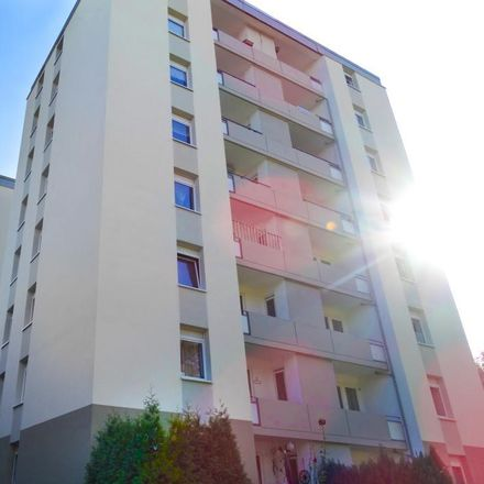 Rent this 3 bed apartment on Echeloh 20 in 44149 Dortmund, Germany