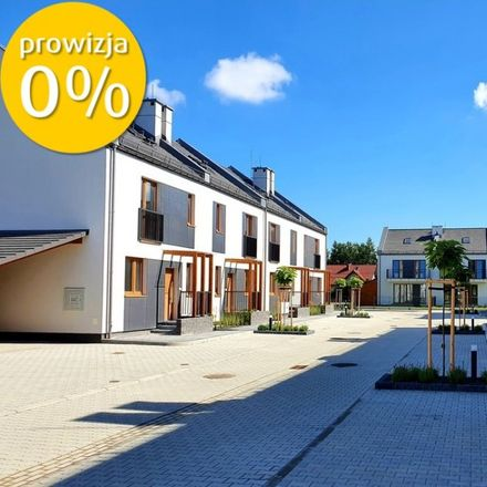 Rent this 5 bed house on Myślenicka in 144, 30-698 Krakow
