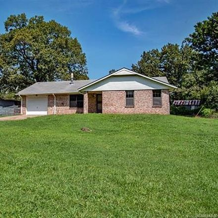 Rent this 3 bed house on Stilwell