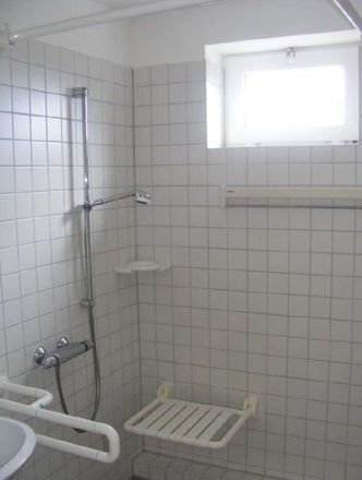 Rent this 2 bed apartment on Frankfurter Straße 400 in 51103 Cologne, Germany