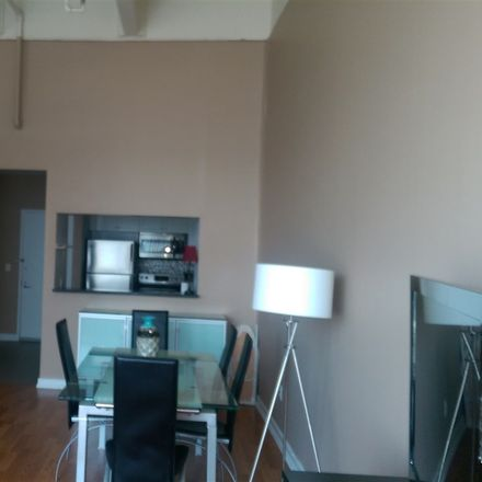 Rent this 0 bed apartment on 1500 Washington Street in Hoboken, NJ 07030