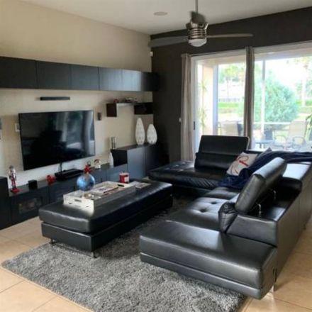 Rent this 1 bed room on 3506 Maple Ridge Loop in Kissimmee, FL 34741