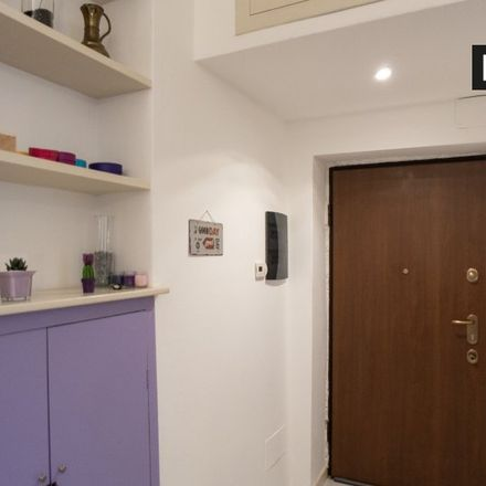 Rent this 1 bed apartment on Talent Garden in Via Brembo, 20135 Milan Milan