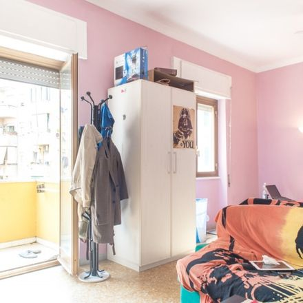Rent this 3 bed apartment on Via Appia Nuova in 00182 Rome RM, Italy