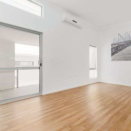 Rent this 2 bed apartment on 14-125 Lawley Street
