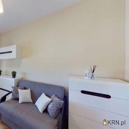 Rent this 3 bed apartment on Słonecznikowa 23 in 15-660 Białystok, Poland