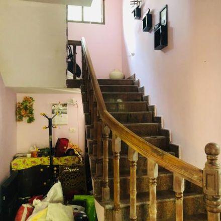 Rent this 2 bed house on Josalayam English Medium Lower Primary School in Cheranelloor, Cheranallur Road