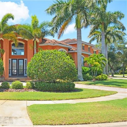 Rent this 4 bed house on 10209 Thurston Groves boulevard in Seminole, FL 33778