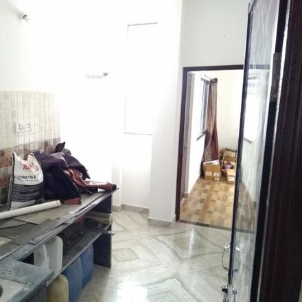 Rent this 1 bed apartment on unnamed road in Nagpur District, Nagpur - 440027