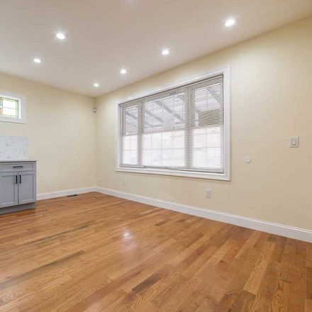 Rent this 2 bed house on 223rd St in Cambria Heights, NY
