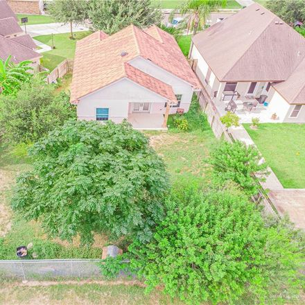 Rent this 2 bed house on East Llano Grande Street in Weslaco, TX 78596