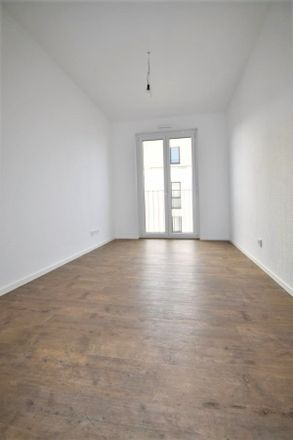 Rent this 3 bed apartment on Keplerstraße 13 in 53177 Bonn, Germany