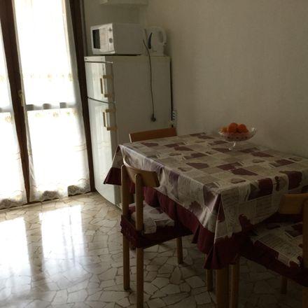 Rent this 1 bed room on Via Aleardo Aleardi in 117, 30172 Venice VE
