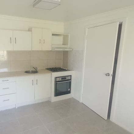 Rent this 1 bed house on 20A Girra  Road