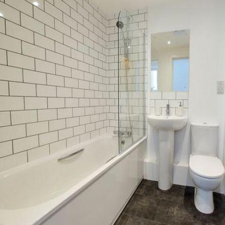 Rent this 2 bed apartment on Albert Road in Lancaster LA4 4HX, United Kingdom