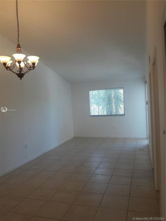 Rent this 2 bed condo on 1270 SE 26th Street in Homestead, FL 33035