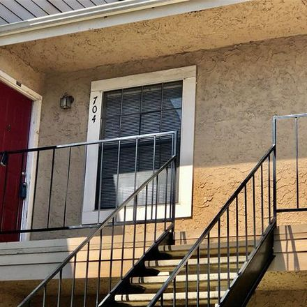 Rent this 1 bed condo on 4748 Old Bent Tree Lane in Dallas, TX 75287