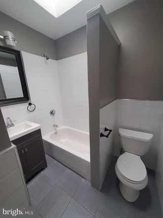 Rent this 2 bed house on 6501 Haverford Avenue in Philadelphia, PA 19151