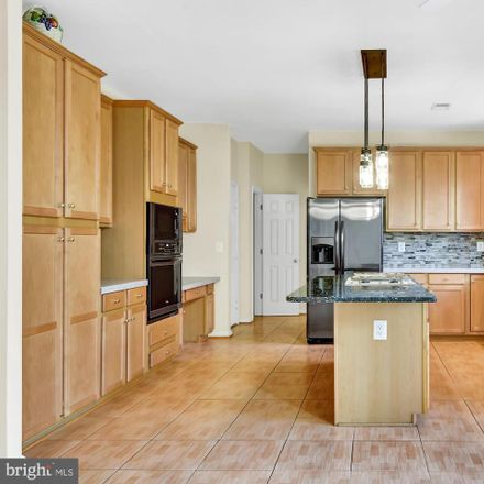 Rent this 4 bed house on 3911 Aberdeen Way in Urbana, MD 21704